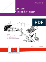 guide-pratique-pollution-air-exterieur.pdf