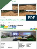 CI Jan 2017 - Presentasi FIX R1 - Copy