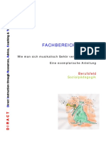 paedagogik.pdf