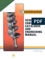 Screw_Conveyor_Catalogue_3.pdf