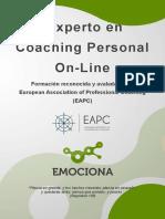 Dossier-Experto-en-Coaching-Personal-ON-LINE.pdf