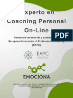 Dossier-Experto-en-Coaching-Personal-ON-LINE.pdf