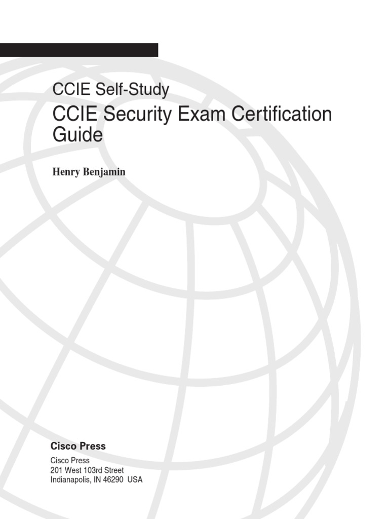 cisco press ccie self study ccie security exam certification guide Model and TCP IP OSI Model cisco press ccie self study ccie security exam certification guide ebook pdf radius osi model