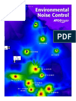 Noisecontrolhandbook.pdf