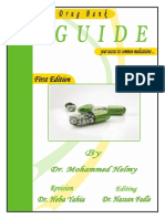 Drug-Bank-GUIDE-1-pdf.pdf