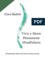 Vivir-y-morir-plenamente-mindfulness.pdf