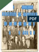 famialia parte.pdf
