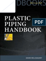 80113327-Plastic-Piping-Handbook.pdf