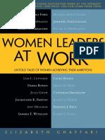 Women leaders at work.pdf