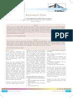 19_226Teknik-Assessment Nyeri.docx