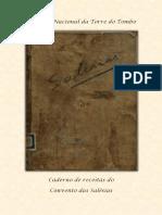 Receitas-Salesias-MSLIV-2403(1).pdf