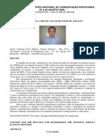 trabalhotecnico001.pdf