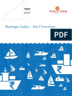 grant_thornton-startups_report.pdf