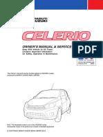 celerio owner's manual.pdf