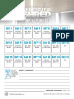 jim_stoppani_shortcut_to_shred_calendar.pdf