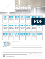 jim_stoppani_shortcut_to_shred_calendar.pdf