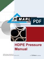 hdpe-pressure-pipe-manual.pdf