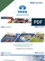 Tata Husing.ppt (1)