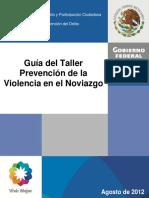 L_Guia Prev. de Violencia en el Noviazgo.pdf