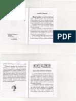 NICOLAE CABASILLA Talcuirea Sfintei Liturghii cartea.pdf