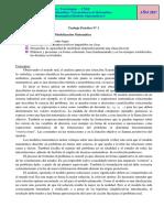 TPNº1-Modelizac-matemática2017