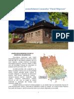 conacul pana filipescu.pdf