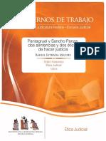 CUADERNOS DE TRABAJO.pdf