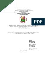 informe de pasantias corregido.docx