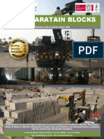 ALMANARATAIN BLOCKS CATALOGUE.pdf