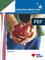 ghid_nutritie_august_2014.pdf