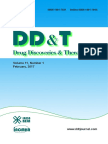 DDT_2017Vol11No1_pp1_53