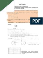 Función Clasificación Composic Inversa