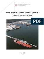 Mooring_Guidance_for_tankers_in_Muuga_Harbour.pdf