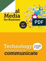 brio-social-media.pdf