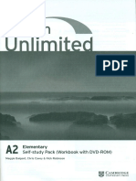 248720971-English-Unlimited-a2-Self-study-Pack-697743.pdf
