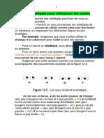 PNL - ToTE --Les Stratégies Pour Influencer Les Autres