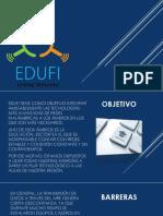 EDUFI