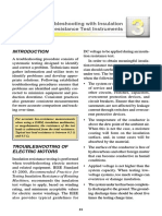 Troubleshoot with Insulation Resistance Test Instruments.pdf