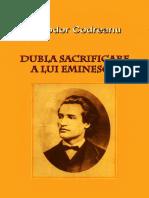 theodor-codreanu-dubla-sacrificare-a-lui-eminescu.pdf
