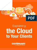 EB - Explaining the Cloud to Your Clients-En-GB