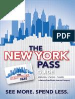 NUEVA YORK GUIA Nyp_guidebook_esi