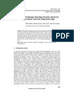 IJARCET-VOL-1-ISSUE-4-244-251.pdf