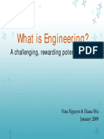 About engineering.pdf