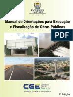CGE PI_2014_Manual de Obras Públicas.pdf