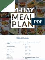 14-Day Keto Meal Plan.pdf