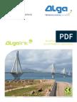 Alga Katalog Final