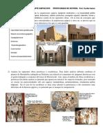 ejercicios Egipto Historia.docx