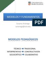 Fundamentos pedagógicos (2).pdf