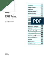 ipc_427c_operating_instructions_en-US_en-US.pdf
