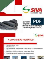 SIVA_CURSO.pdf